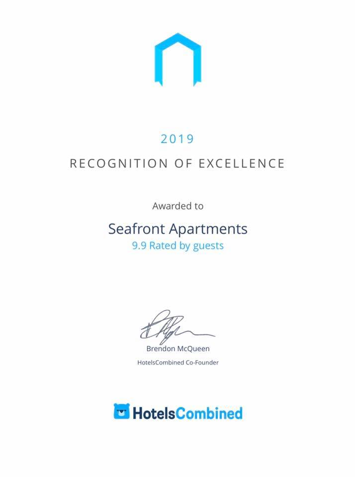 seafront-apartments-kavos-corfu-hotels-combined-award